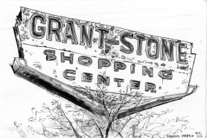 grant_stone