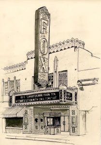 fox theatre_web