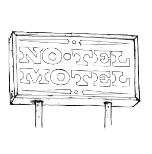 notel_web
